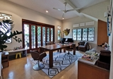 Beautiful Classic 2 Storey Detached (Joo Chiat Terrace) - Property For Sale in Singapore