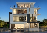 Brand New Freehold 3 Storey Detached House Along Guillemard Road For Sale!  - Property For Sale in Singapore