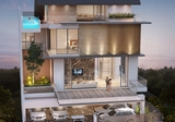 Brand New Freehold 3 Storey Corner Terrace Along Jalan Rabu For Sale! - Property For Sale in Singapore