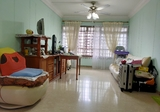 84 Lorong 2 Toa Payoh - Property For Sale in Singapore