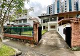 Bamboo Grove Park - Property For Rent in Singapore