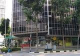 North Bridge Centre - Property For Rent in Singapore