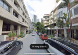 Yong Siak Court - Property For Sale in Singapore