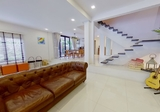 Hock Swee Hill - Property For Sale in Singapore