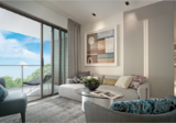 KI Residences at Brookvale - Property For Sale in Singapore