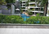Orange Grove Residence - Property For Rent in Singapore