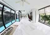 Shamrock Park - Property For Sale in Singapore