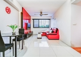 310C Punggol Walk - Property For Sale in Singapore