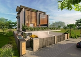 Serious seller brand new SemiD - Property For Sale in Singapore