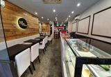 Upper Thomson Road Shop Houses - Property For Rent in Singapore