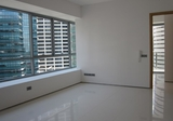 Lumiere - Property For Rent in Singapore
