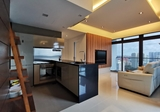 Domus - Property For Rent in Singapore