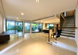 JALAN TANJONG Corner Terrace For SALE ! - Property For Sale in Singapore