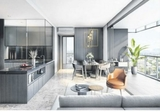 Hyll on Holland - Property For Sale in Singapore