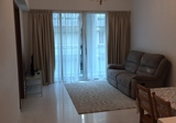 Suites at Orchard - Property For Rent in Singapore