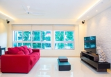 440B Fernvale Link - Property For Sale in Singapore
