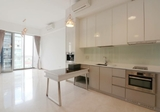 2 Hillview Rise - Property For Sale in Singapore
