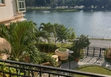Costa Rhu - Property For Sale in Singapore