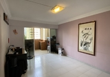 944 Tampines Avenue 5 - Property For Sale in Singapore