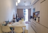38 I Suites - Property For Sale in Singapore