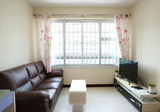 987B Buangkok Green - Property For Rent in Singapore