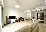 Euhabitat - Property For Sale in Singapore