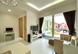 Whitescape - Property For Sale in Singapore