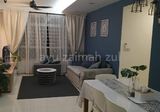 526D Pasir Ris Street 51 - Property For Sale in Singapore