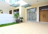 Banyan Villas - Property For Rent in Singapore