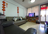 406 Tampines Street 41 - Property For Sale in Singapore