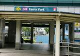 Ritz @ Farrer - Property For Sale in Singapore
