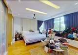 Matlock Residences - Property For Sale in Singapore