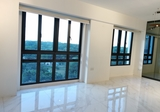 86 Dawson Road - Property For Sale in Singapore