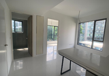 M5 @ Jalan Mutiara - Property For Sale in Singapore