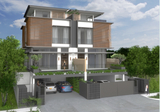 Wilkinson Road - Property For Sale in Singapore