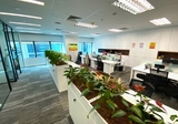 Nicely Fitted at Robinson Road - Property For Rent in Singapore