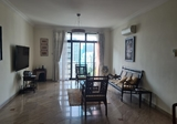 Spring Grove - Property For Sale in Singapore