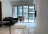 Suites at Orchard - Property For Sale in Singapore
