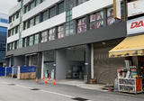Shun Li Industrial Park - Property For Sale in Singapore