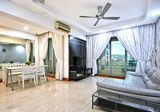 Sunhaven - Property For Sale in Singapore