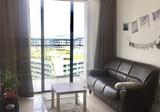 Skies Miltonia - Property For Rent in Singapore