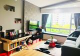 423 Clementi Avenue 1 - Property For Sale in Singapore
