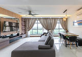 477A Upper Serangoon View - Property For Sale in Singapore