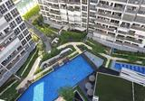 Heron Bay - Property For Sale in Singapore