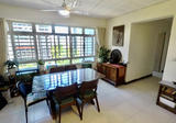 126C Kim Tian Road - Property For Sale in Singapore