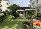 Upper Changi Road East - Property For Sale in Singapore