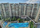 Lakeholmz - Property For Sale in Singapore