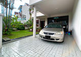 Parry Park - Property For Sale in Singapore