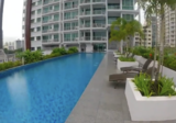 The Interweave - Property For Sale in Singapore