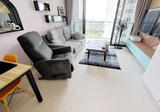 Fulcrum - Property For Sale in Singapore
